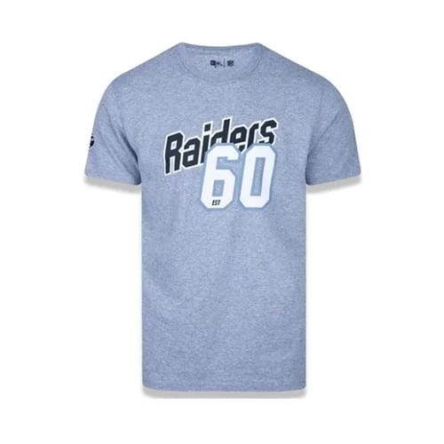 Camiseta Core Numbers Oakrai New Era