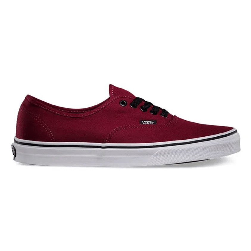 TÊNIS VANS AUTHENTIC PORT ROYALE