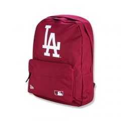 Mochila New Era New York Yankees Mlb Rosa