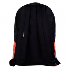 Mochila Rip Curl Dome Medina Orange