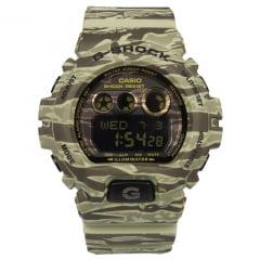 RELÓGIO CASIO G-SHOCK GD-X6900CM-5DR