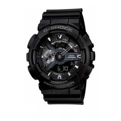 Relógio G-Shock Casio GA-110 -1 BD