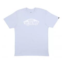 Camiseta Vans OTW Azul bebê