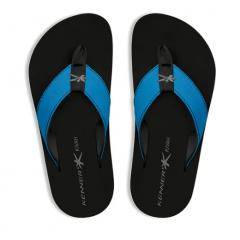 Kenner Kivah Preto/Azul