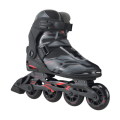 Patins Traxart Zephyr Plus