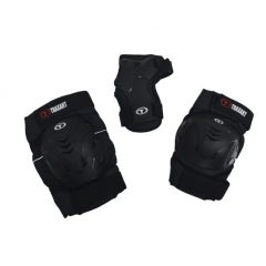 Kit Protectors Traxart DR 029