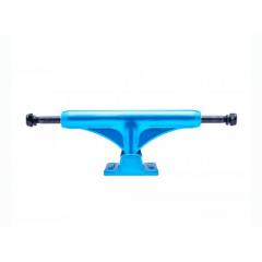Truck Hondar Azul
