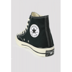 Tênis Converse All Star Chuck 70 HI - PRETO