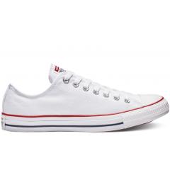 Tênis All Star Converse Branco